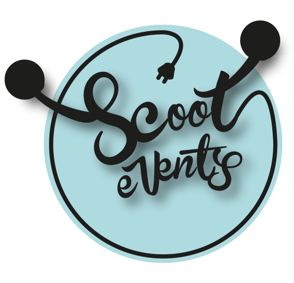 Visual 3 Scootevents