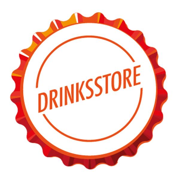 Drinksstore definitief logo