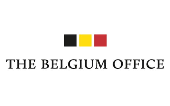 Logo voorstel 1