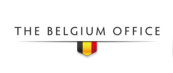 Logo voorstel 2
