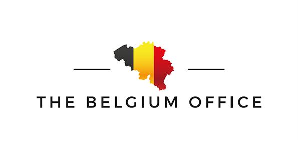 Logo voorstel 3