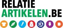Logo ontwerp KMO in Duffel gekozen logo
