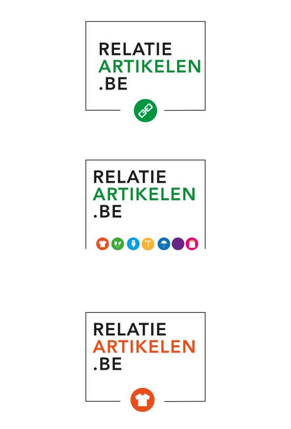 Relatieartikelen logostudie 2