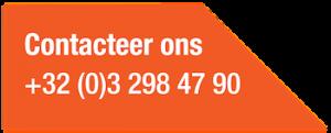 contacteer marketingpartner.be
