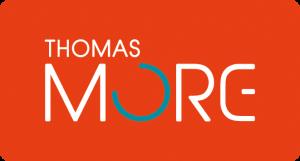 docent omnichannelstrategie bij Thomas More