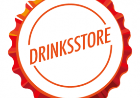 Drinksstore definitief logo
