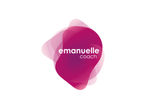 E.Verhaegen gekozen logo