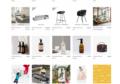 Online Lightspeed giftshop