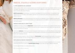 Homepage Abaeke