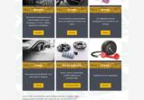 homepage bandenshop