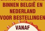 bannertje_verzendingv1