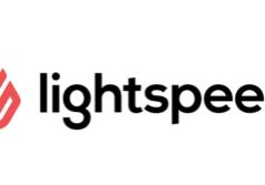 e-commerce platform lightspeed