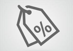 meerdere kortingscodes aanmaken Lightspeed seo webshop optimalisatie