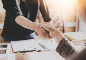 contact- en supportsysteem marketingpartner contact support