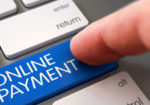 Payment Service Provider PSP betaalprovider Mollie Betere Betalingen
